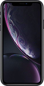 iPhone Xr Mobile Phone